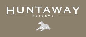 Huntaway is produced by the Lion Nathan Group