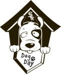 Dog Day Chicago
