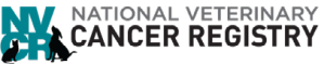 NVCR logo