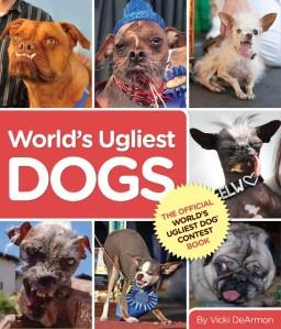 World's Ugliest Dog Book