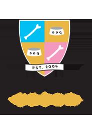 Paw Seasons Logo