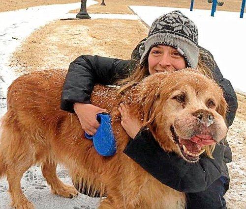 Platty and Elsie Elmore - Tulsaworld.com