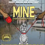 Mine the movie