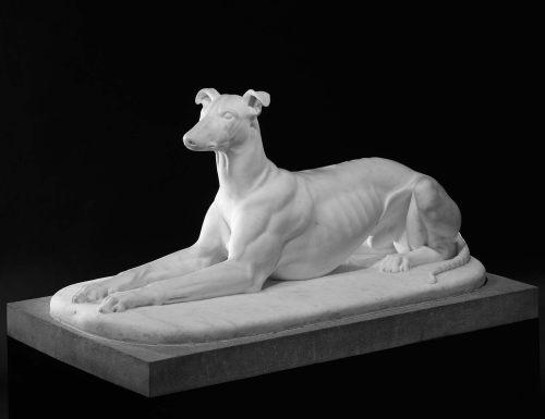 Arno sculpture