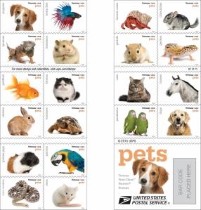 pet stamps