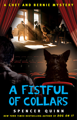 A-Fistful-of-Collars-cover