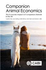 companion-animal-economics