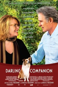 darling-companion