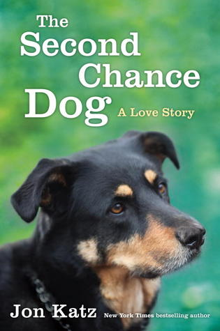 the-second-chance-dog