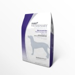 iams-veterinary-formula