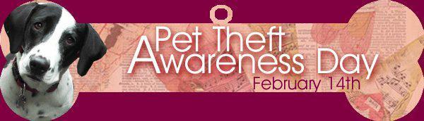 pet-theft-awareness-day-2