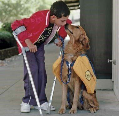CP-kid-and-dog-2-e1402346844838