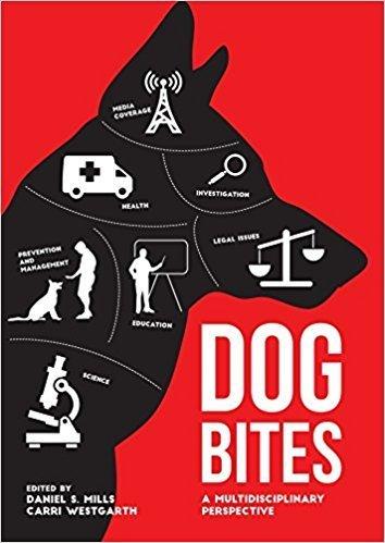 Dog Bites A Multidisciplinary Perspective