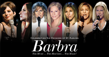 Barbra_The_Music,_The_Mem'ries,_The_Magic_poster