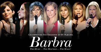 Barbra_The_Music,_The_Mem'ries,_The_Magic_poster