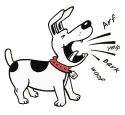 dogbarking1